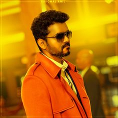Tips For Taking Digital Photography Actor Picture, Actor Photo, Actors Images, Hd Images, Ilayathalapathy Vijay, Telugu Hero, Surya Actor, Most Handsome Actors, Vijay Actor
