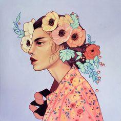 kelsey-beckett-illustrations-1