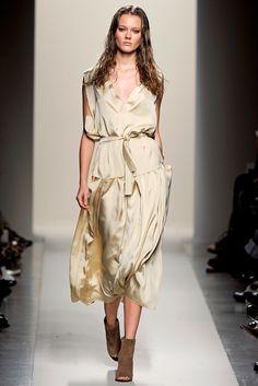 Bottega Veneta | Spring 2011 Ready-to-Wear Collection | Style.com