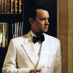 Charlie Wilson's War (2007) This movie is very good!❤ ... ... ... #tomhanks…