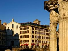 Rome Hotels, Best Hotels, Rome Travel, Italy Travel, Italy Trip, Rome Itinerary, Cheap Hotels, Stay The Night, Rome Italy