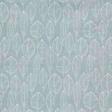 Buy John Lewis Aspen Furnishing Fabric Online at johnlewis.com