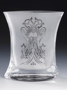 Korur Vazo