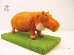 Hippo「パンプキン」