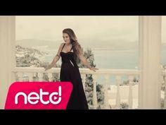 Demet Akalin - Rekor |Türkiye'nin Video Sitesi. Video Yükle, izle, paylaş...