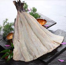 High quality salted Alaska Pollock fillet/flap. Tie Dye Skirt, Alaska, Frozen, Products, Fashion, Moda, Fashion Styles, Fashion Illustrations, Fashion Models