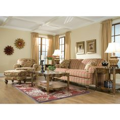 Our New Couch Hudson Street Autumn Living Room Sofa We Re Either Getting The