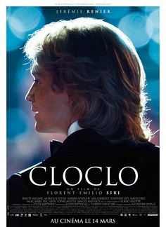 2013 CLOCLO