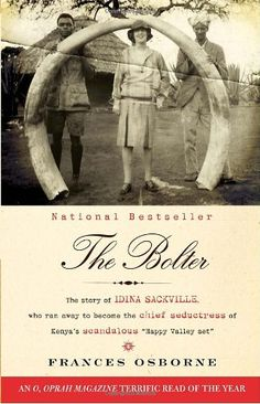 The Bolter by Frances Osborne http://smile.amazon.com/dp/0307476421/ref=cm_sw_r_pi_dp_-wwrxb1Q9YAEF