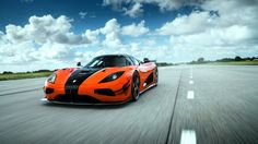 Koenigsegg Agera XS – A Much More Special Supercar Koenigsegg Agera XS is one of the special apparitions set to be presented at the Monterey Week Car. This is more than just the 2011 Agera, and is nothing like the One:1 from 2014. Agera XS could be perceived as an Agera RS, but more special. This is the first unit that can be completely...