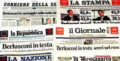 FCA gaat hybride techniek doorontwikkelen in Italië | Auto Edizione