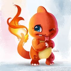 Zerochan has 84 Charmeleon anime images, fanart, and many more in its gallery. Charmeleon is a character from Pokémon. Geeks, Charmeleon Pokemon, Deviantart Pokemon, Pokemon Images, Catch Em All, Charizard, Funny Animal Videos, Great Pictures, Spirit Animal