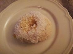 Gluten- og melkefri inspirasjon: Saftige glutenfrie boller uten melk, egg og sukker