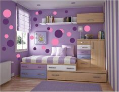 Teen Girl Bedrooms, styling knowledge to get for a super comfy bedroom decor. Simply press the website number 8212344179 this second for bonus clues. Room Design Bedroom, Girl Bedroom Designs, Small Room Bedroom, Kids Room Design, Bedroom Decor, Comfy Bedroom, Bedroom Ideas For Small Rooms For Girls, Small Bedrooms, Home Design