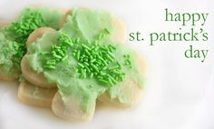 st.-patrick's-day-cookies-tx