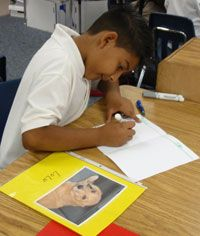 RedRover Readers program promotes perspective-taking and fosters EMPATHY! | www.redrover.org/readers