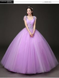 100%real venice carnival light purple medieval dress princess Renaissance Gown queen Victorian /Marie/ Belle Ball/ball gown