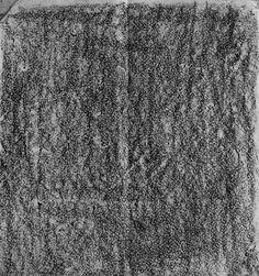 t117 B texture 윤소정 06