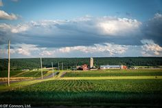 Pennsylvania – Lewisburg – 2016 To see other images, visit one of my galleriesDF Connors Photo Galleries here. Related posts: Today's Image: June 17, 2016 Today's Image: June 18, 2016 Today's Image: June 29, 2016 Today's Image: June 30, 2016