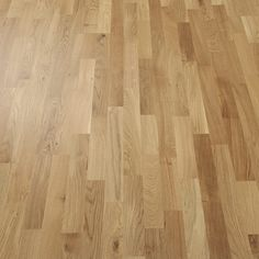 Search results for: 'washington oak lacquered' Direct Wood Flooring, Engineered Wood Floors, Hardwood Floors, Oak Flooring, White Oak Floors, Underfloor Heating, Home Projects, Solid Wood, Interior Design