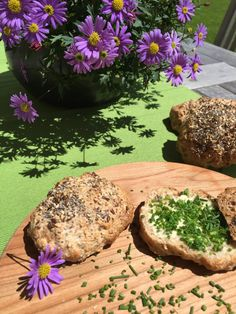 Bread Baking, Salmon Burgers, Camembert Cheese, Bakery, Ethnic Recipes, Judo, Winter, Breads, Baked Goods