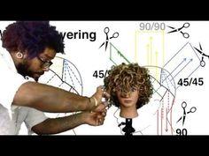 Short Curly Bob Haircut, Medium Curly Haircuts, Short Shag Haircuts, Curly Bangs, Haircuts For Curly Hair, Curly Hair Cuts, Curly Hair Styles, Hair Cutting Techniques, Curls Rock