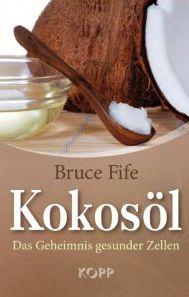 Wundermittel Kokosöl! Wahnsinn, wofür Kokosöl alles gut ist. Das sollte in keinem Haushalt fehlen :-)