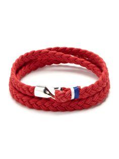 mian sai killick bracelet