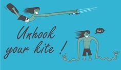 Unhook your kite ! ahaha http://arnone.tumblr.com