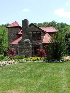 Moonshine Hill Inn, Franklin, Tennessee, (TN)