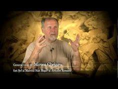 Dacii - Adevaruri tulburatoare - Documentar 2012 HD (RO) // The Dacians - Disturbing Facts - Documentary 2012 HD (EN) Romania Tours, Number Of Countries, Proud Of Me, Atheism, Feature Film, Dracula, Romans, Documentaries, Vatican