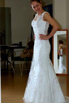 #noivas #pinterest #rendas #casamentos #bordados @byeucebio