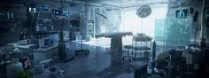 http://conceptartworld.com/wp-content/uploads/2013/03/Gavriil_Afanasyev_Klimov_22b.jpg