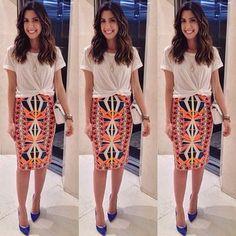 Camila Coutinho @garotasestupidas Instagram photos | Websta