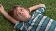 Ein Arzt empört sich: Lasst die Kinder in Ruhe! - Gesundheit - FAZ