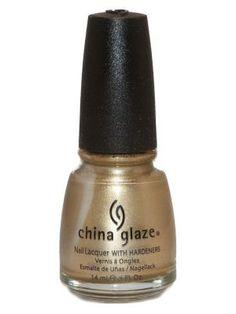China Glaze 2030
