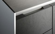 http://www.siematic.us/Modern-Kitchens/S1/siematic-kitchen-s1.htm