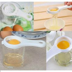 Kitchen Tools Gadgets – Page 2 – Affordable Kitchen Supplies