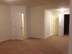 Finished Basement with Full Closet 7810 Mystic River Terrace, Glen Dale, Md  $609,990 | 6 Bedrooms, 5 Baths  Call today! 301-218-6663 http://www.carusohomes.com/docs/listingDetails.asp?listingID=25172