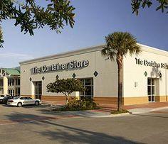 7200 N. Kendall Drive  Miami, FL33156  (305) 670-8181  Mon-Sat: 9 am - 9 pm  Sun: 10 am - 7 pm