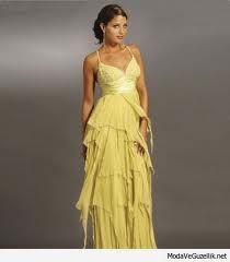 http://www.menzilim.org/2013/07/soz-nisan-kyafetleri-elbise-modelleri.html