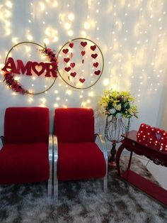 Wedding Hall Decorations, Backdrop Decorations, Valentine Decorations, Backdrops, Baby Cards, Bridal Shower, Gift Wrapping, Valentines, Party