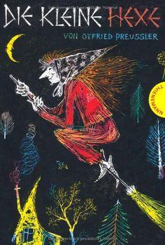 Die kleine Hexe von Otfried Preussler http://www.amazon.de/dp/352210580X/ref=cm_sw_r_pi_dp_R.B.ub1FAM0TA
