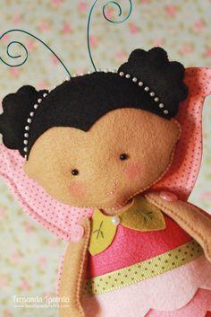 #Guirlanda #Maternidade #Feltro #Bebê #Decoração #Ursinhos #Bear #Boy