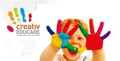 CREAtiv Educare | http://www.creativeducare.it/