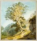 Abbott, John White, born 1764 - died 1851; Enlarge image -704 × 768-