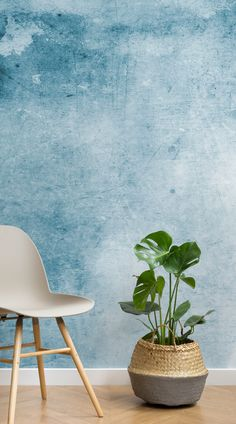 Make an impact with a striking mural or an inviting feel with a subtle mural with warm tones. Our hallway wallpaper offers something for everyone. Watercolor Wallpaper, Painting Wallpaper, Watercolour Art, Deco Design, Wall Design, Hallway Wallpaper, Wallpaper Murals, Small Hallways, Hallway Decorating