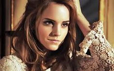 REGRESSION starring Emma Watson schedule releases | MY GEZZA.COM