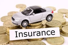 Car Insurance Quotes Mn Brilliant What Does No Fault Insurance Cover  No Fault Car Insurance Quote