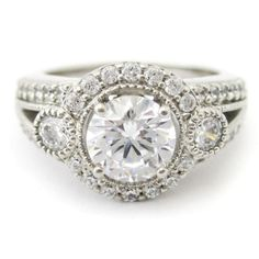 Nice 35+ Most Unique Engagement Rings Ever Seen  https://oosile.com/35-most-unique-engagement-rings-ever-seen-9680